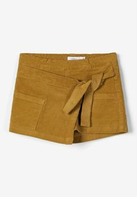 Name it - Shorts - medal bronze - 1