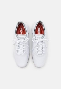 Puma Golf - PROADAPT - Scarpe da golf - white - 3