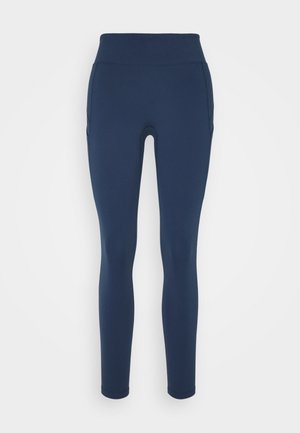 DELANEY WOMEN'S - Leggings - megacosm