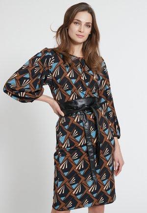 ESIDA - Jumper dress - mehrfarbig