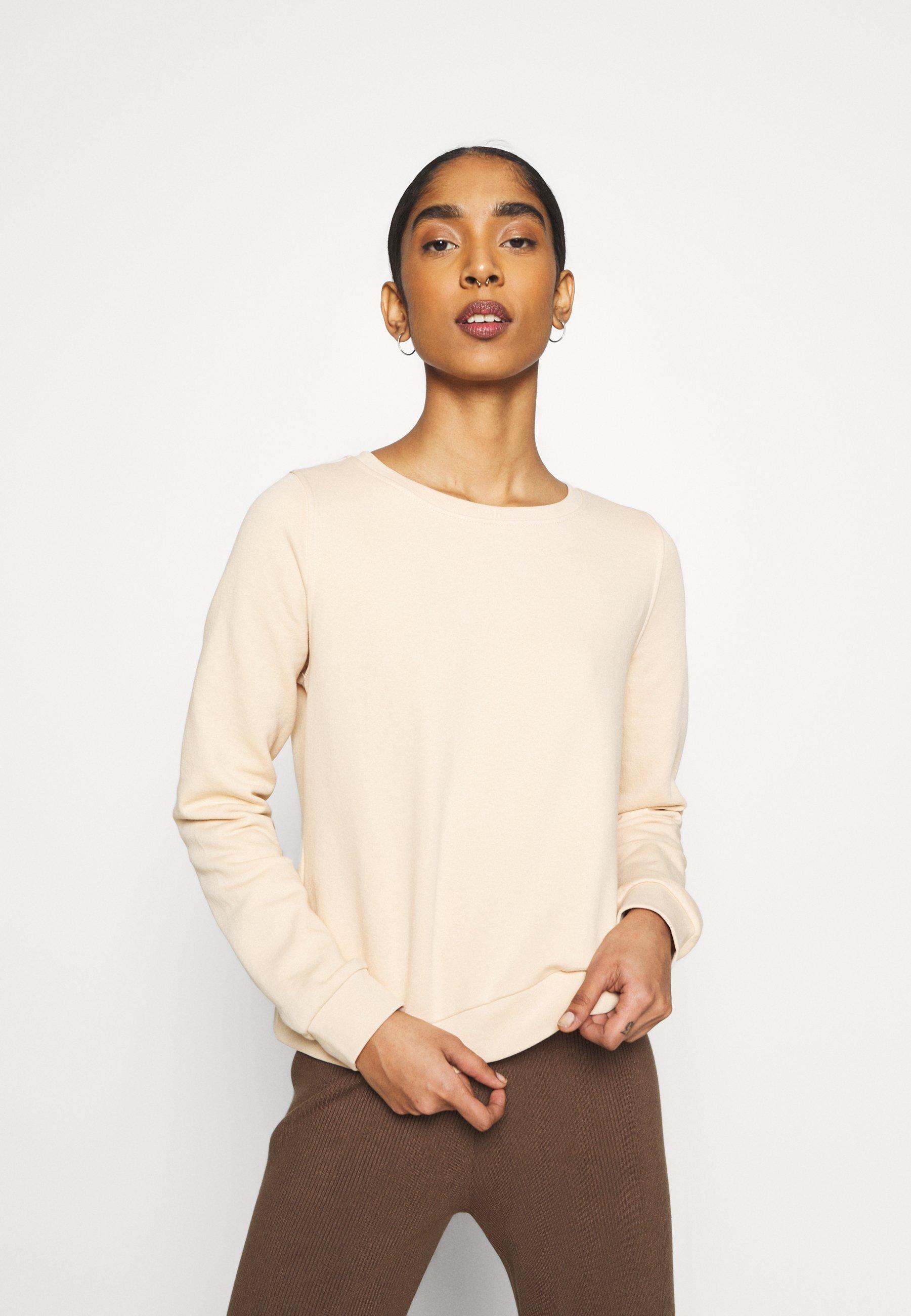 Women ONLWENDY ONECK - Sweatshirt