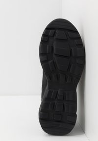 Cotton On - FELIX CHUNKY  - Trainers - black - 4