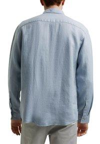 Esprit Collection - Shirt - light blue - 2