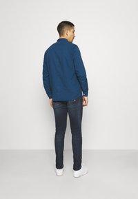 Tommy Jeans - AUSTIN SLIM TAPERED - Jeans Skinny Fit - denim - 2