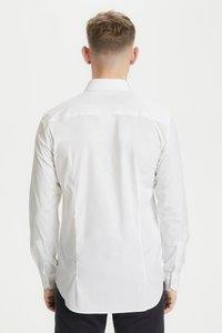Matinique - ROBO  - Camicia - white - 2