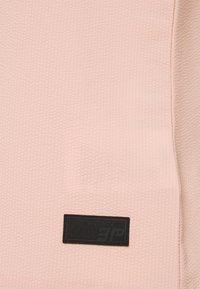 Icepeak - ALNA - Button-down blouse - light pink - 2
