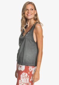 Roxy - NEED A WAVE B  - Top - anthracite - 3