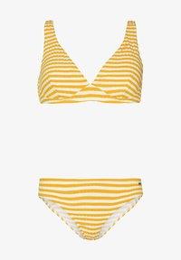 Protest - DOLORES  - Bikini - sun rays - 4