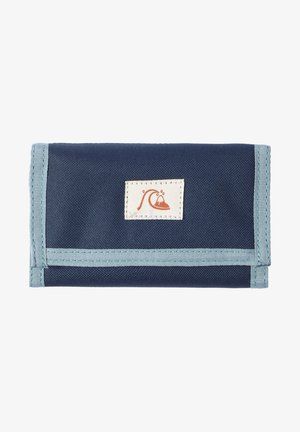 THE EVERYDAILY  - Portefeuille - insignia blue