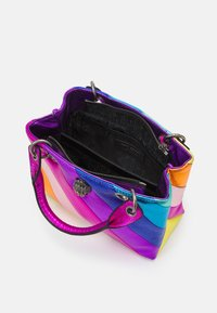 Kurt Geiger London - KENSINGTON TOTE - Kabelka - multi-coloured