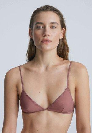 MIT MESH  - Body - pink