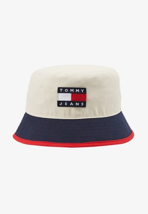 HERITAGE BUCKET  - Hoed - multi-coloured