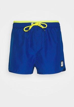 BMBX-REEF-30 - Shorts da mare - blue