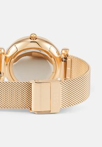 Fossil - CARLIE SET - Reloj - rose gold-coloured - 1