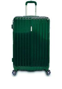 Tamaris - 3 SET - Luggage set - grün/green - 1