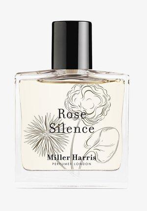 MILLER HARRIS EAU DE PARFUM ROSE SILENCE EDP - Eau de Parfum - -