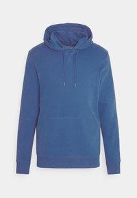 edc by Esprit - Bluza - blue - 0