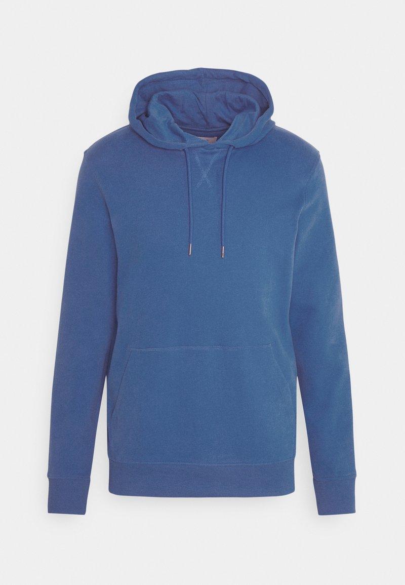 edc by Esprit - Bluza - blue