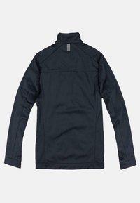 Engbers - Light jacket - blau - 4