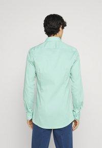 OLYMP No. Six - Formal shirt - grün - 2