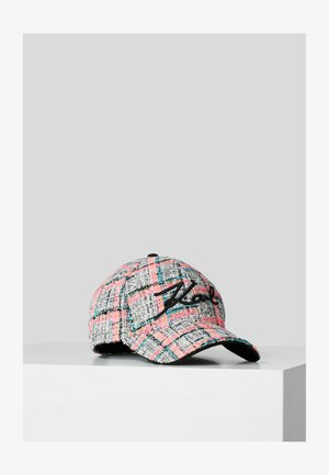 SIGNATURE - Cap - multicolour