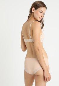 DORINA - MICHELLE BRA - T-shirt bra - nude - 2