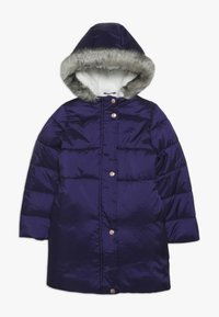 mothercare - OUT PADDED  - Winter coat - purple - 0