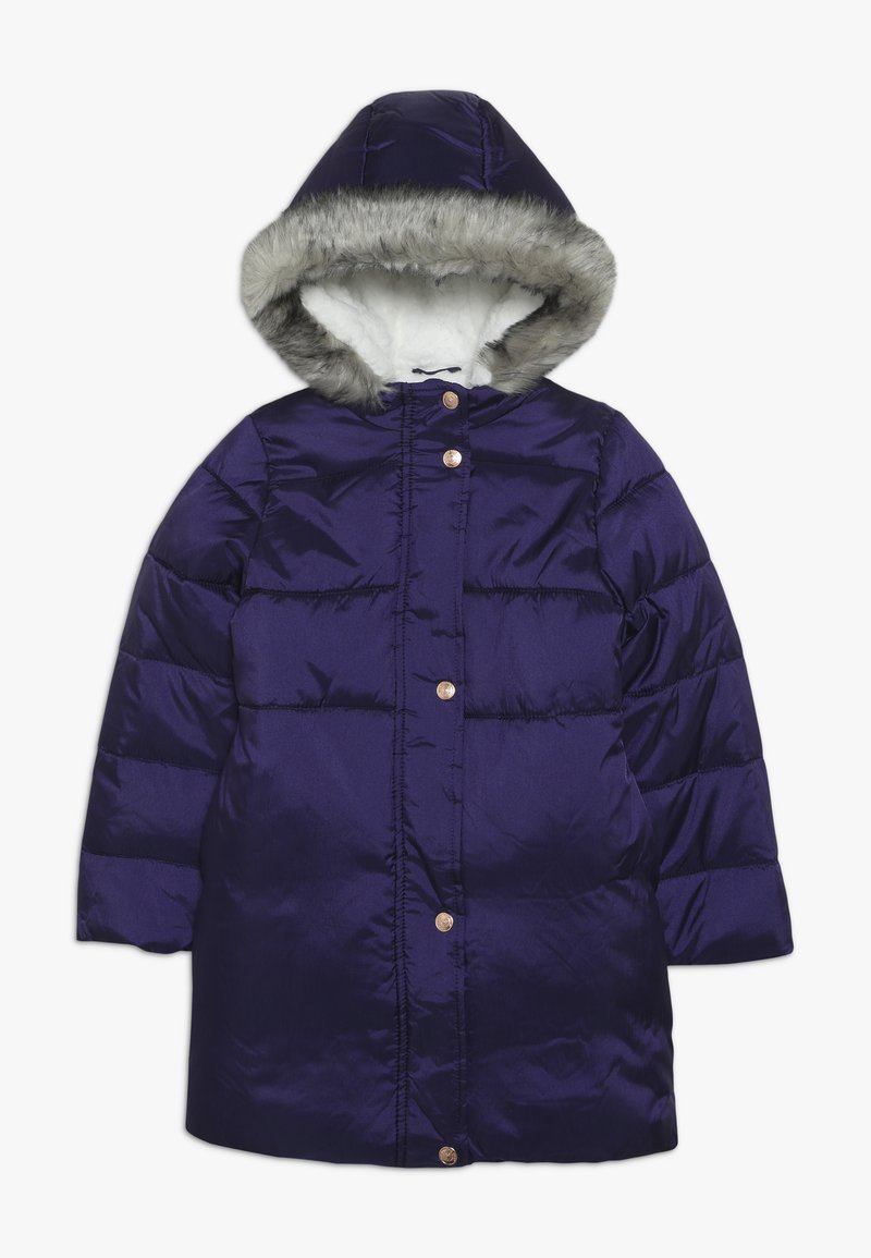 mothercare - OUT PADDED  - Winter coat - purple