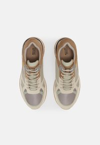 camel active - DRIFT  - Sneakers - sand - 3