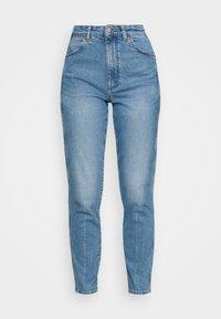 Slim fit jeans - blue soul