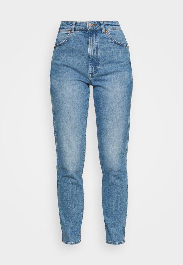 Jeans slim fit - blue soul