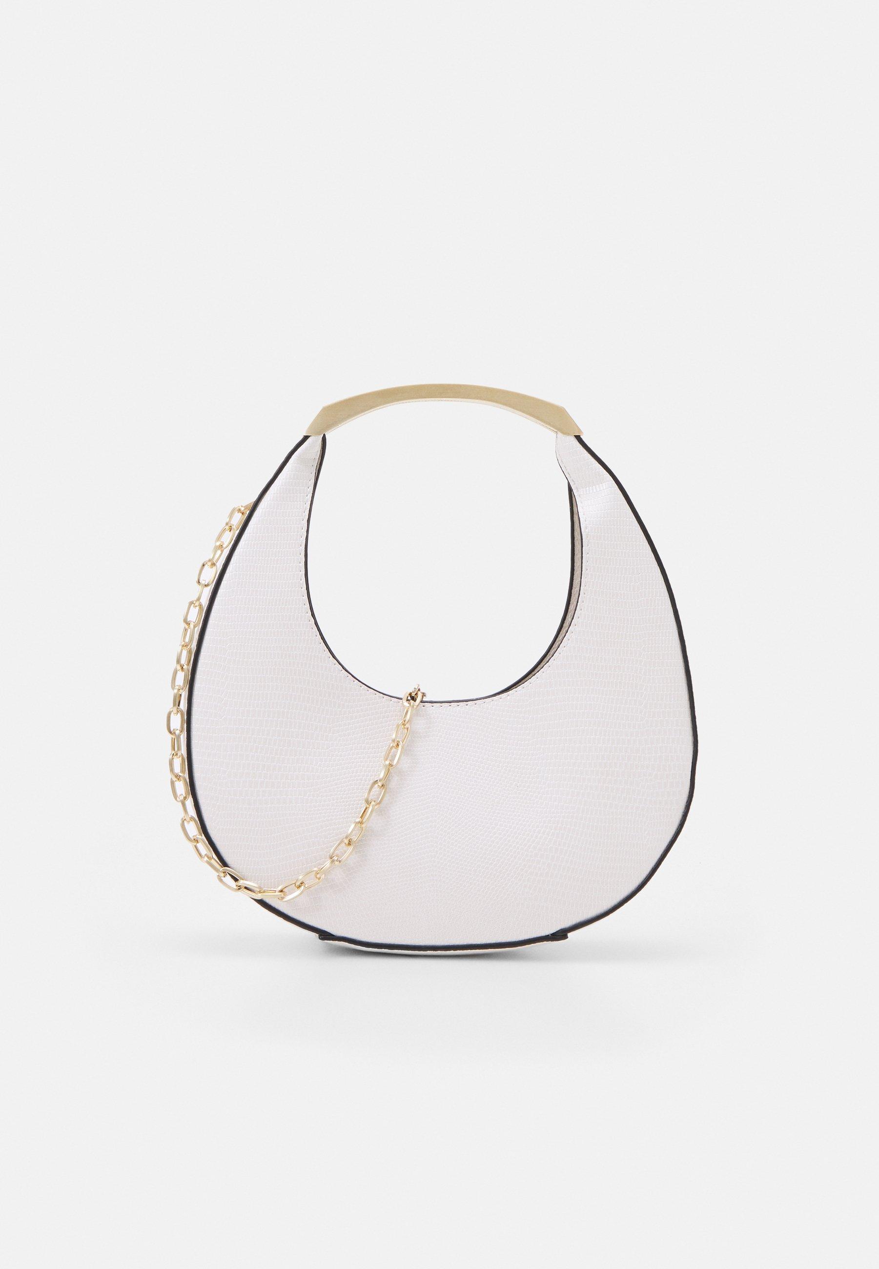 Women SEVAYMMA - Handbag