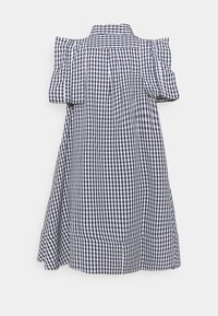 Molly Bracken - YOUNG LADIES DRESS - Košilové šaty - navy blue - 1