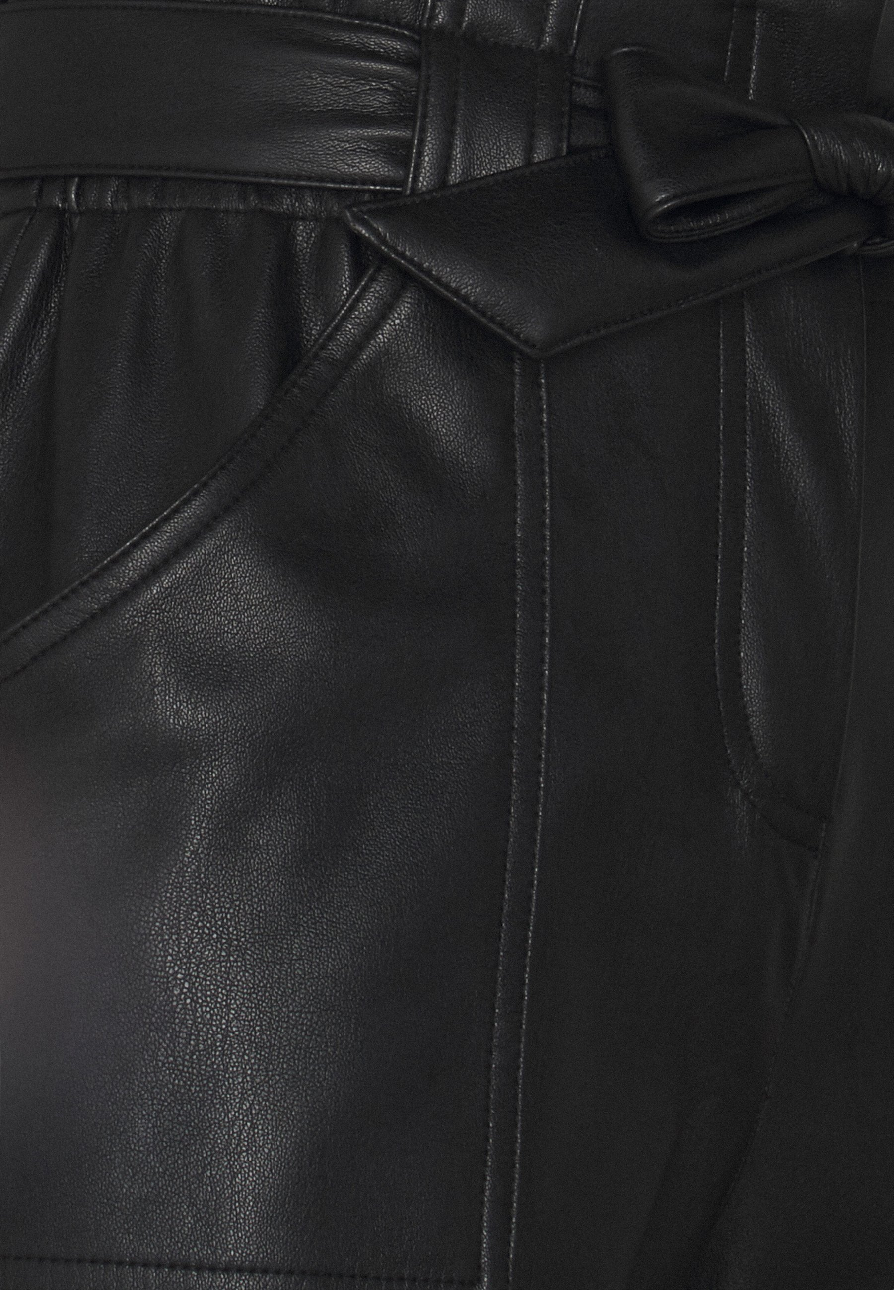 Damen ONLDIONNE PANT - Stoffhose