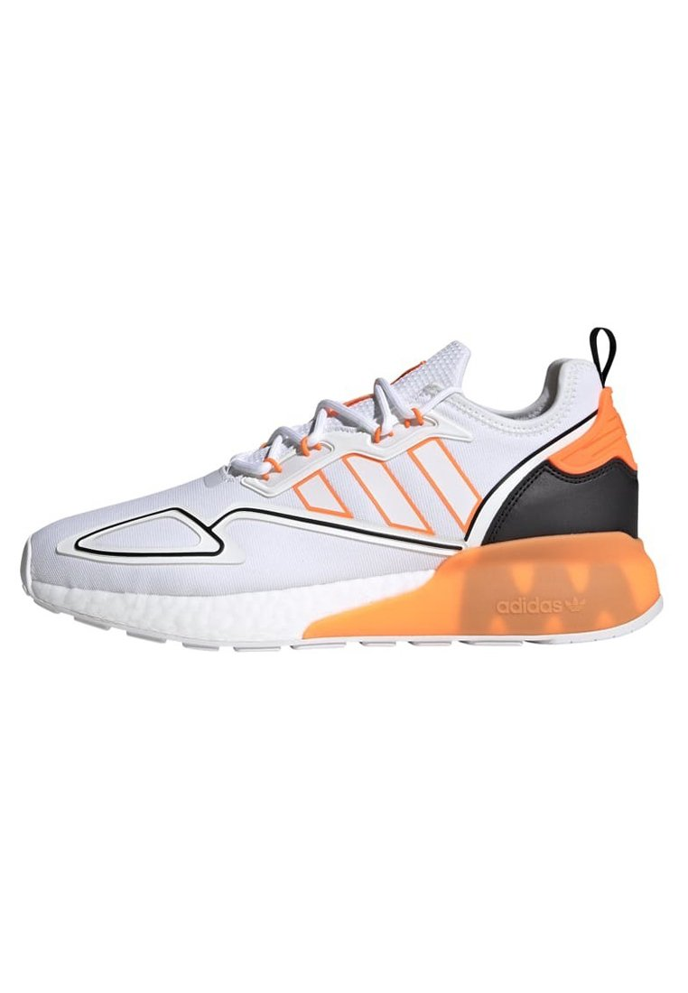 Homme ZX 2K BOOST ORIGINALS SNEAKERS SHOES - Baskets basses