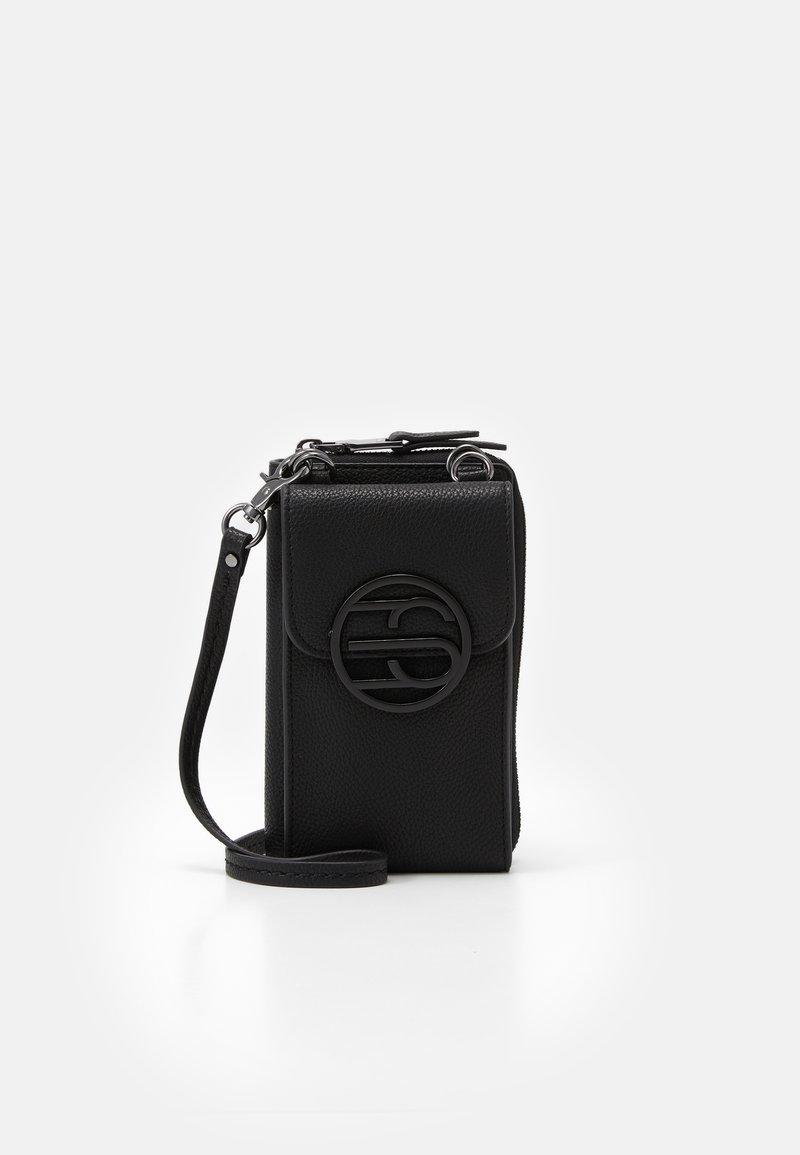 Esprit - Across body bag - black