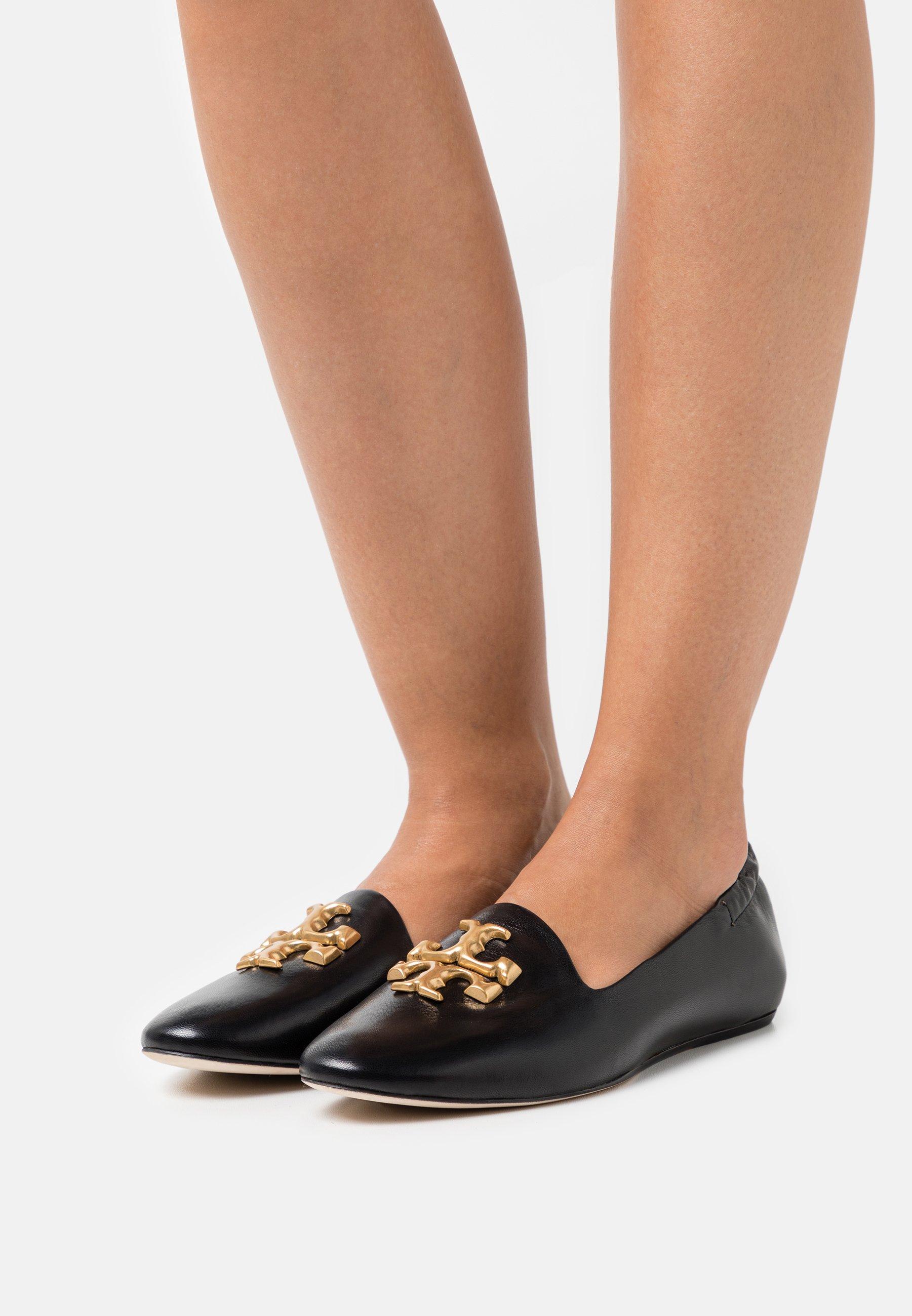 Women ELEANOR LOAFER - Slip-ons