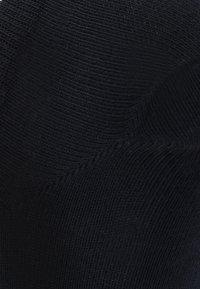 Tommy Hilfiger - MEN SNEAKER 4 PACK - Socks - dark navy - 1