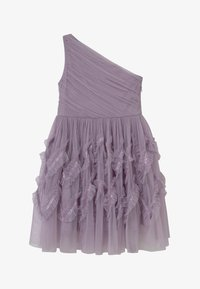 Anaya with love - Cocktail dress / Party dress - dusty lilac - 2