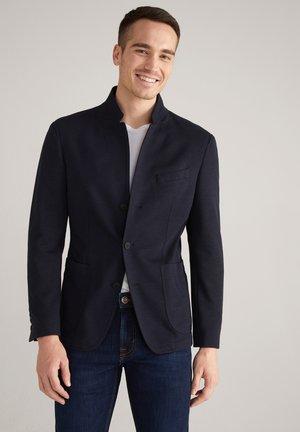 Hankez - Blazer jacket - dunkelblau