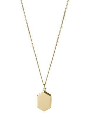 VINTAGE ICONIC - Necklace - gold