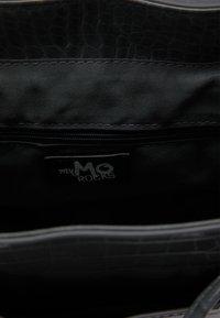 myMo ROCKS - Rucksack - asche - 3