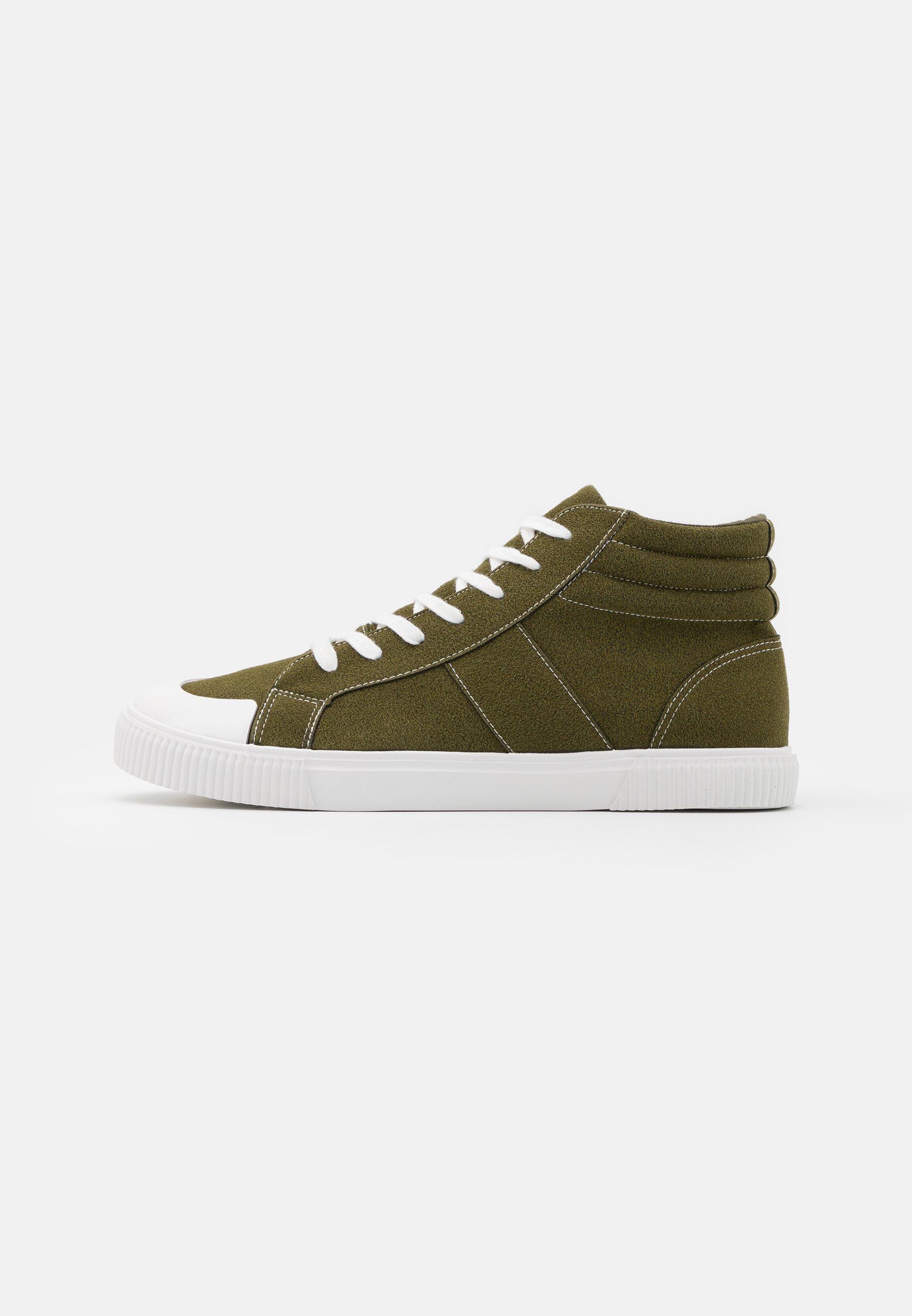 Herren LACCA - Sneaker high
