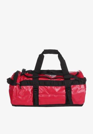 Sports bag - tnf red / tnf black