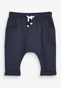 Next - 3 PACK  - Pantaloni sportivi - multi-coloured - 4