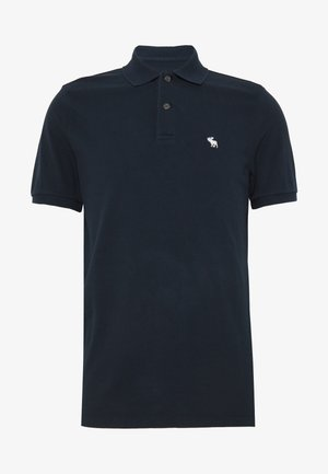 SPRING NEUTRAL CORE  - Polo - navy