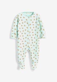 Next - 3 PACK  - Pyjamas - multi-coloured - 1