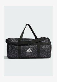 adidas Performance - Plecak podróżny - grey - 0