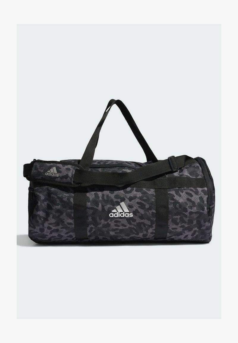 adidas Performance - Plecak podróżny - grey
