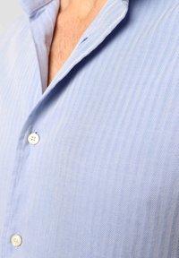 Scalpers - ELISEE - Shirt - blue - 2